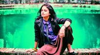 Rasika Dugal turns host for TV show Devlok