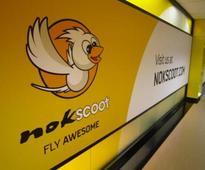 NokScoot taps brakes on growth plan