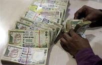 Mas Financial Services eyes Rs. 1,000 crore IPO: Report