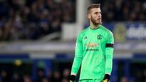 18:46Everton v Manchester United - Player ratings