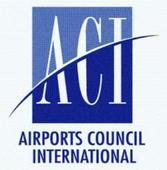 Airports Council International resolved to promote a common sense approach