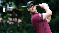 Colsaerts to face Aphibarnrat and Grace