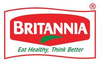 Britannia signs MoU with Greek firm Chipita ; Stock down marginally after steady start