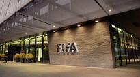 FIFA lose the man who led fight against match-fixing