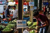 Paytm bank targets 500 million customers by 2020