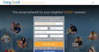 Social discovery platform Living Local raises $200K ...
