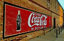 Better Buffett Buy: International Business Machines Corp. or Coca-Cola?