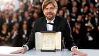 Cannes 2017: Swedish art gallery satire 'The Square' wins Palme d'Or