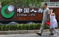 China Life Insurance: Aggressive Recruitment Leading The Strong Volumes Growth