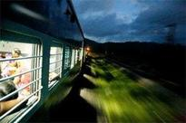 Chennai-Coimbatore Cheran Express train likely to get e-toilets