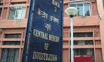 Supreme Court judge asks why CBI does not take over palmolein probe