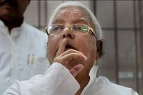 Supporting Kovind for President a 'mistake' by Nitish: Lalu Yadav