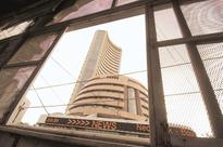 Opening bell: Asian markets open higher; RIL, Biocon, Yes Bank in focus