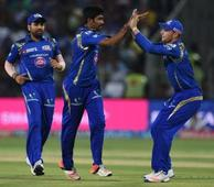 Mumbai Indians set new world record