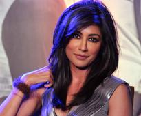 Chitrangada Singh says she's not getting divorced