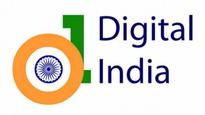 'Digital India' will be the theme this year at MIT's annual conference