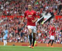 Ryan Giggs draws comparison between Zlatan Ibrahimovic and Eric Cantona