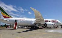 Ethiopian Airlines Resumes Boeing 787 Dreamliner Service