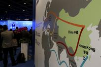 Politics distinct from economics in Silk Road projects: China alliance
