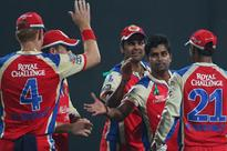 IPL 6: Pune clash with history in Bangalore