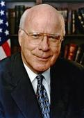 ZOA Condemns Letter From Sen. Patrick Leahy to Investigate Israeli Hum...