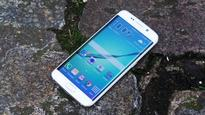 Galaxy S7 could finally get an awesome version of TouchWiz