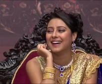 All you wanted to know about Pratyusha