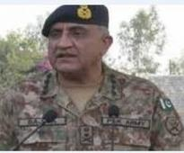 Army Chief lauds support of tribal people in combating terrorism