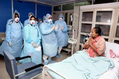 Swine flu claims 297 lives in Guj; disease not pandemic, state tells HC