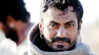 Sister-in-law alleges dowry harassment by Nawazuddin Siddique