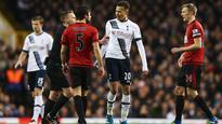 Tottenham boss Mauricio Pochettino: We won't try to change Dele Alli