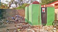 Chennai: Fishing villages see discrimination in conservancy services