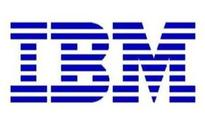 IBM updates COBOL to extend System/z into the cloud