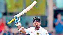 ICC denies SLC asked for reimbursement for Kusal Perera case expenses