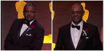 Oscars 2016: Meet the Indians who took home Academy Awards