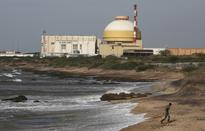 India's Russian-built Kudankulam nuclear power plant's Unit 2 reaches full capacity, more tests to follow
