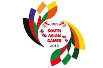 Meghalaya threat to South Asian Games