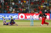 Reading bowlers' mind was very important: Tiwary