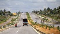 Government approves Rs 1,660 crore highway projects across 8 states