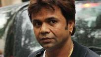 Rajpal Yadav sentenced to jail, granted bail later