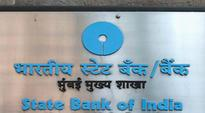 SBI Associate banks to soon submit report on amalgamation to RBI