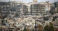 At Least 5 Killed, 15 Injured in Terror Attack in Syria's Damascus Province