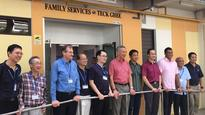 PM Lee opens new centres to cater to families, seniors and youth in Ang Mo Kio