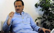 Trouble for Ajit Pawar as Maharashtra cabinet scraps 94 irrigation tenders