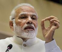 Modicare gets budgetary support of Rs 852 bn: All you need to know about it