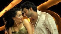 Flashback: When Kangana Ranaut and 'Baahubali' star Prabhas had a HUGE fight!