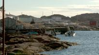 Drastic population declines forecasted for Labrador and Northern Peninsula