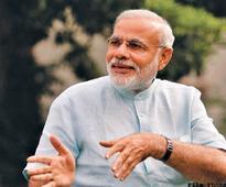 Modi not to visit Janakpur during Nepal tour