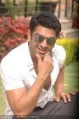 Eijaz Khan roped in for Bahu Humari Rajni_kant