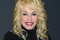 Dolly Parton will ''never stop'' making music or films despite turning 70
